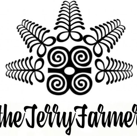 Jerry Farmer