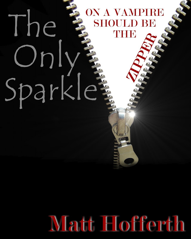 The Only Sparkle