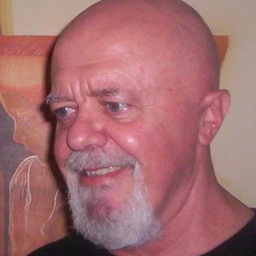 Daniel Pieczanski