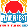 Riverfest Arkansas