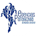 Esencias Patagonia