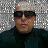 PEYCHO PANAYOTOV avatar image