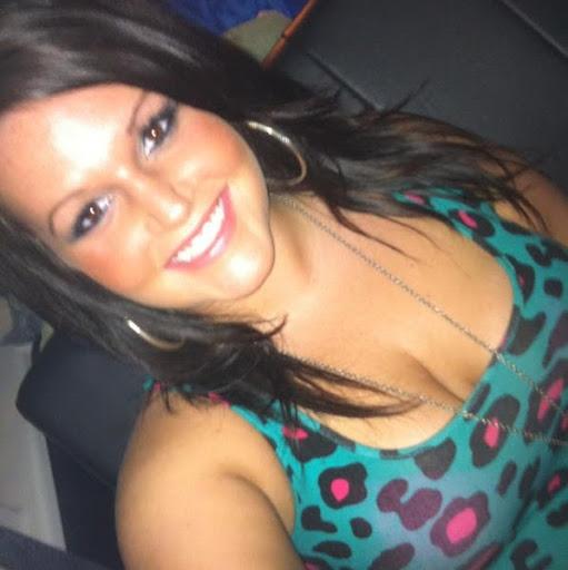 Kaylee Kennedy