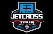 JetCross Tou