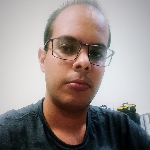 Henryque Farias