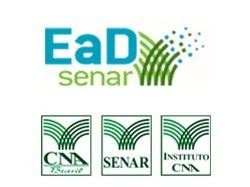 SENAR EAD cursos
