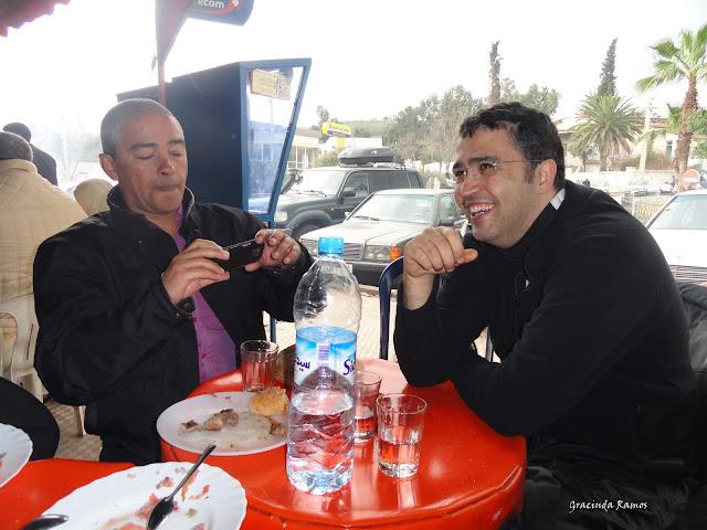 Marrocos 2012 - O regresso! - Página 4 DSC04855