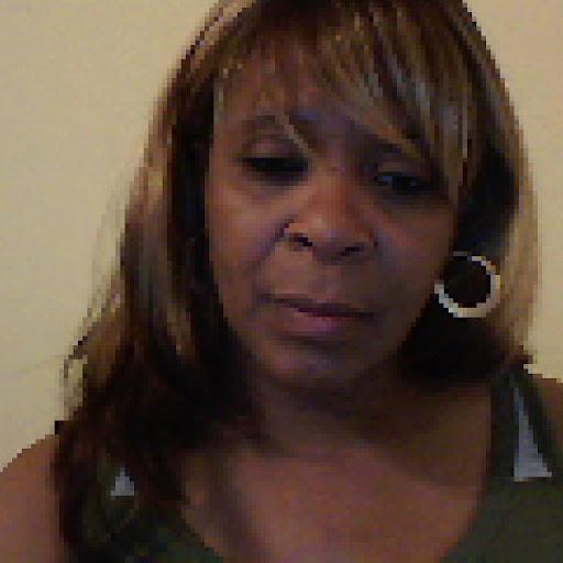 Angela Yancey Address Phone Number Public Records