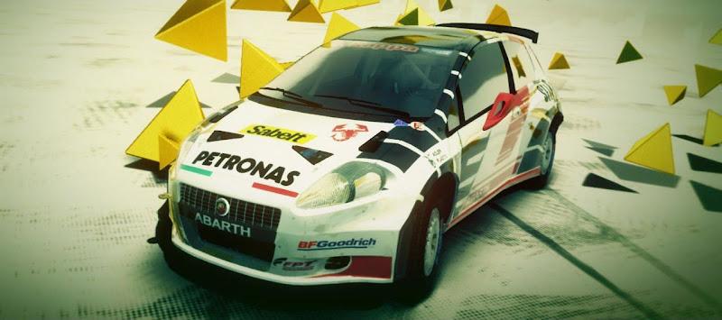 รายการรถกลุ่ม Rally ใน DiRT 3 Dirt3-033
