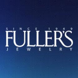 Justin Fuller