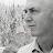 Dennis Crane avatar image