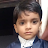 Rahimbux Tak avatar image