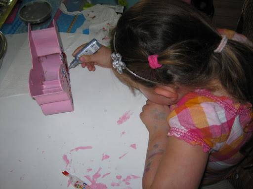 Atelier Spin In - workshopfeestje Rebecca 007.jpg