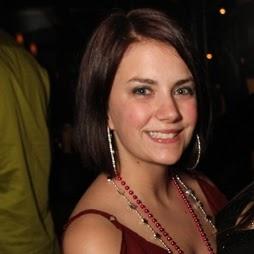 Robyn Knox