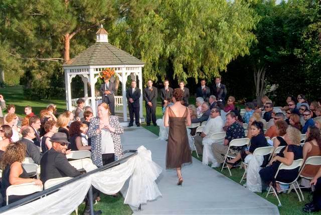 ceremony lindley scott house azusa ca wedding photography