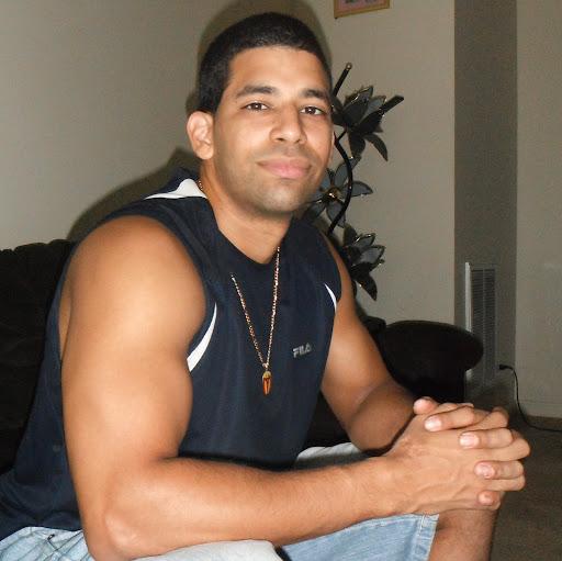 Wesley Hernandez