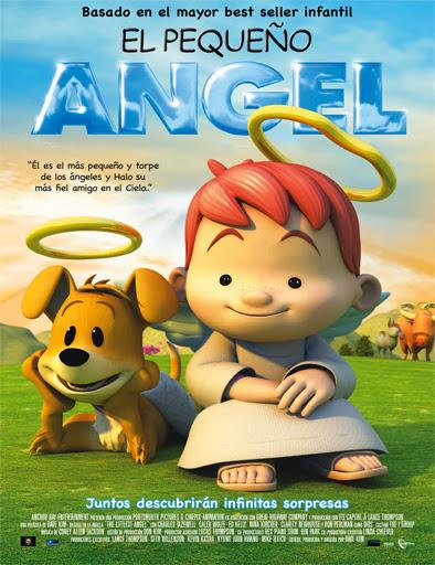 El Pequeno Angel