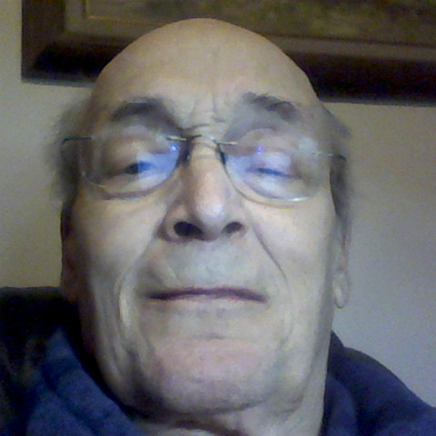 Robert Addison