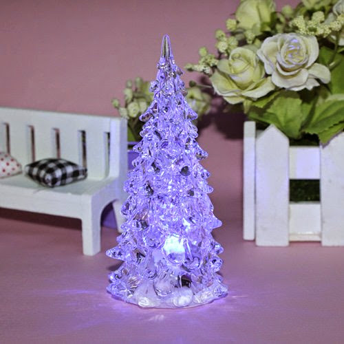 Christmas-Gift-Crystal-tree.jpg