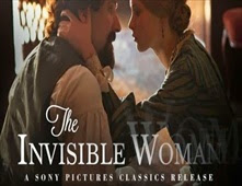 فيلم The Invisible Woman