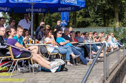 tennis demonstratie wedstrijd overloon 28-09-2014 (4).jpg