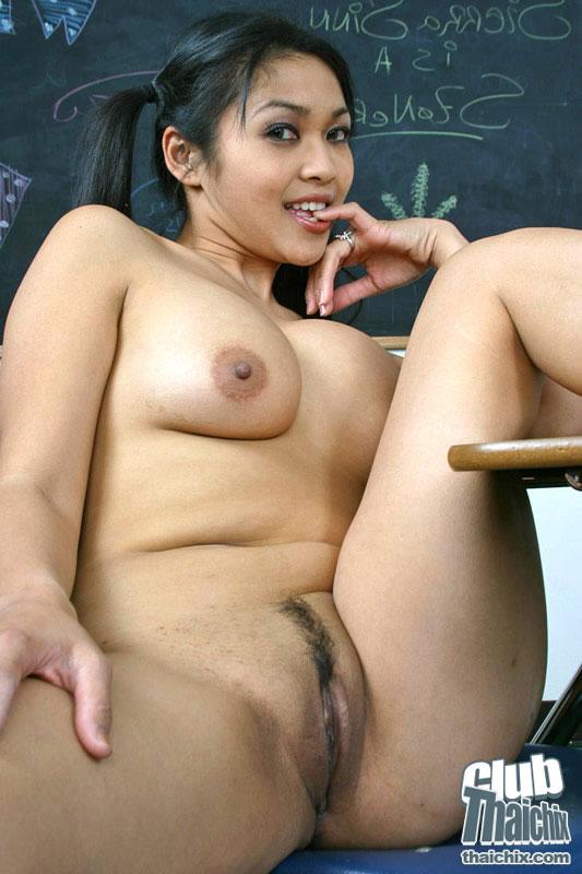 para artis porno indonesia