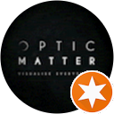 Optic Matter