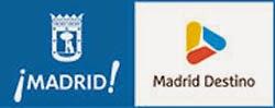 La empresa 'Madrid Destino' presenta sus cuentas positivas en su primer año de vida