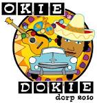 ODD Fiesta 2010