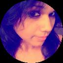 satyasree Sree