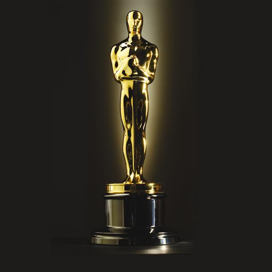 Image Result For Oscar Trophy Wallpaper