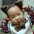 Rickie Yang avatar image