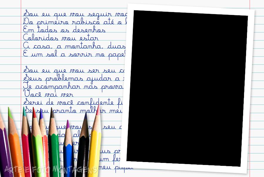 escolar-o-caderno