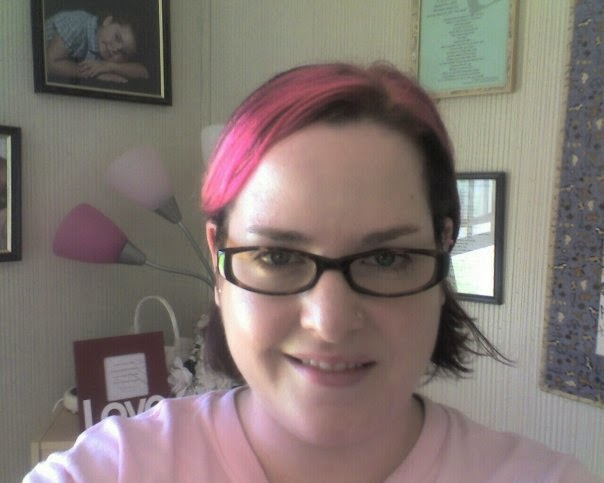 cc-with-pink-hair