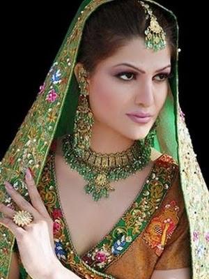 15edcd158eba8 كولكشن باكستاني من تجميعي