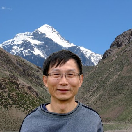 Paul Ma Photo 17