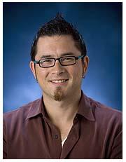 Wayne Au, Ph.D.