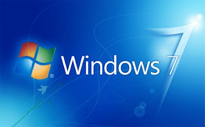Download Windows 7 Ultimate Sp1 Updated 8/2017 Google Drive