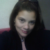 Cindy Grace Agisotelis