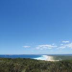 Birdie Beach View (249970)