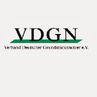 Verband Deutscher Grundstücksnutzer