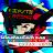 Taimie Cameron avatar image