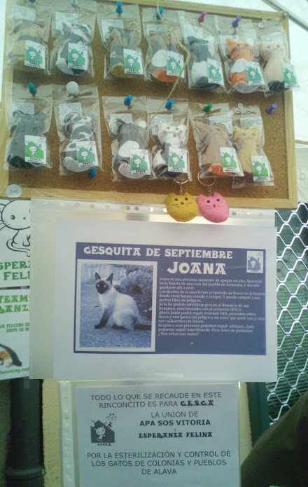"""Esperanza Felina en """"El Mercado de La Almendra"""" en Vitoria - Página 24 IMG-20150905-WA0044"""