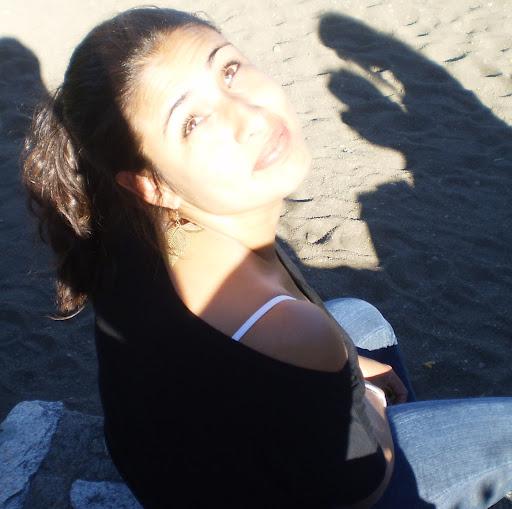 Noelia Obregon Photo 4