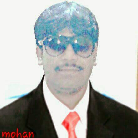 mohanm kumar review