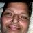 Joey Guglielmo avatar image