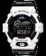 Casio G Shock : GWX-8900B