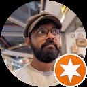 Bipin Raju