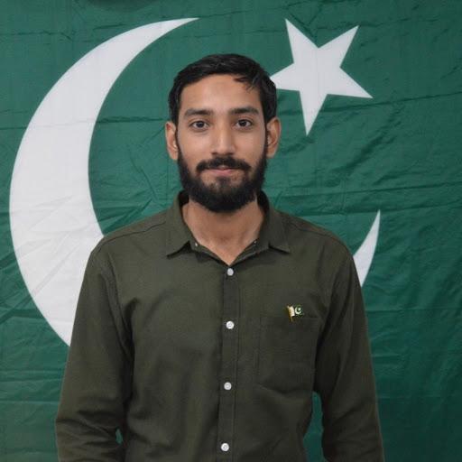 Muhammad Rehman - photo