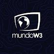 MundoW3